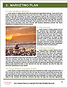 0000077029 Word Template - Page 8