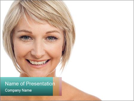 0000077030 PowerPoint Templates