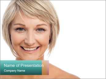 0000077030 PowerPoint Template - Slide 1