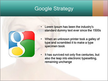 0000077030 PowerPoint Template - Slide 10