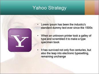 0000077030 PowerPoint Template - Slide 11