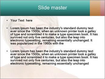 0000077030 PowerPoint Template - Slide 2