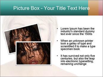 0000077030 PowerPoint Template - Slide 20