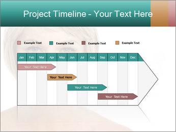 0000077030 PowerPoint Template - Slide 25