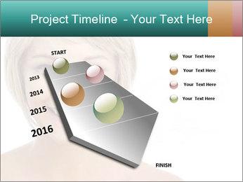 0000077030 PowerPoint Template - Slide 26