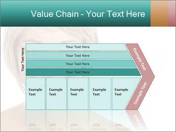0000077030 PowerPoint Template - Slide 27