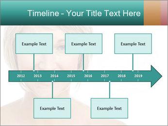 0000077030 PowerPoint Template - Slide 28