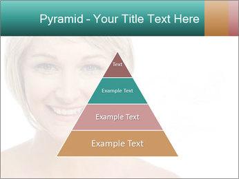 0000077030 PowerPoint Template - Slide 30