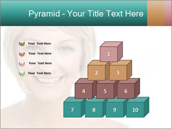 0000077030 PowerPoint Template - Slide 31
