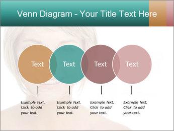 0000077030 PowerPoint Template - Slide 32