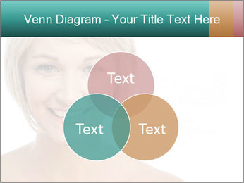 0000077030 PowerPoint Template - Slide 33