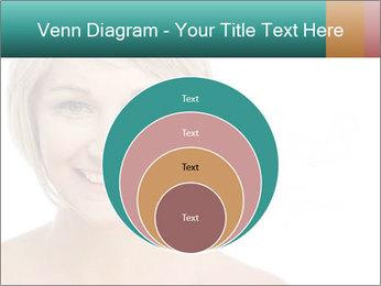 0000077030 PowerPoint Template - Slide 34