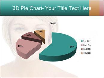0000077030 PowerPoint Template - Slide 35