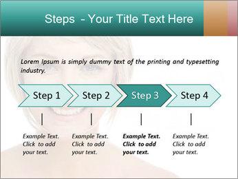 0000077030 PowerPoint Template - Slide 4