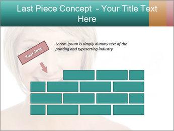 0000077030 PowerPoint Template - Slide 46