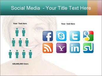 0000077030 PowerPoint Template - Slide 5