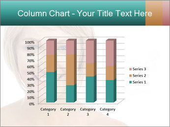 0000077030 PowerPoint Template - Slide 50