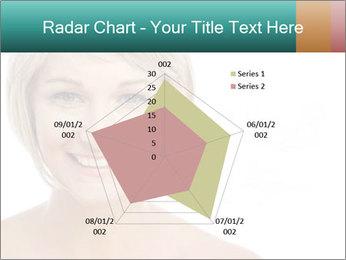 0000077030 PowerPoint Template - Slide 51