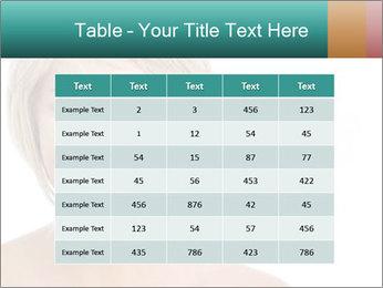 0000077030 PowerPoint Template - Slide 55