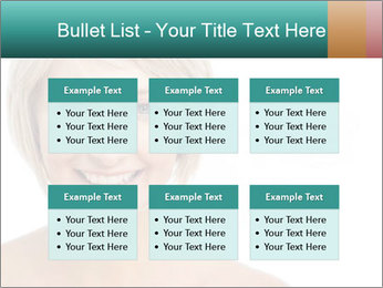 0000077030 PowerPoint Template - Slide 56