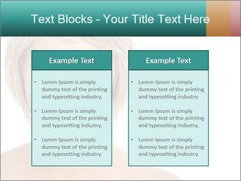 0000077030 PowerPoint Template - Slide 57