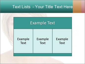 0000077030 PowerPoint Template - Slide 59