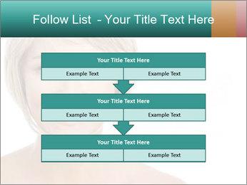 0000077030 PowerPoint Template - Slide 60