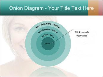 0000077030 PowerPoint Template - Slide 61