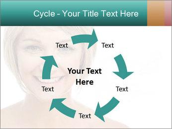 0000077030 PowerPoint Template - Slide 62