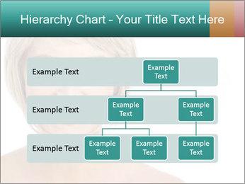 0000077030 PowerPoint Template - Slide 67