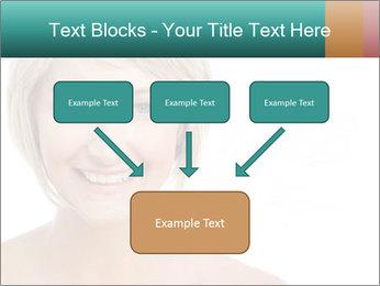 0000077030 PowerPoint Template - Slide 70