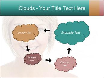 0000077030 PowerPoint Template - Slide 72