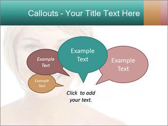 0000077030 PowerPoint Template - Slide 73