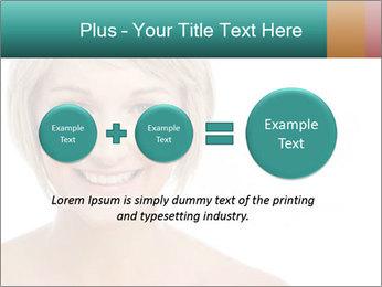 0000077030 PowerPoint Template - Slide 75