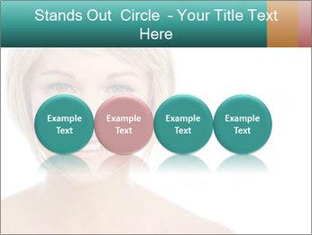 0000077030 PowerPoint Template - Slide 76