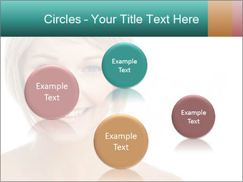 0000077030 PowerPoint Template - Slide 77