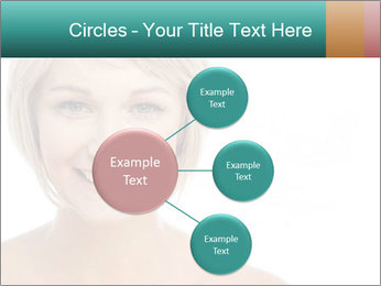 0000077030 PowerPoint Template - Slide 79