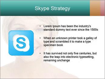 0000077030 PowerPoint Template - Slide 8