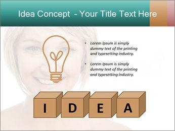 0000077030 PowerPoint Template - Slide 80