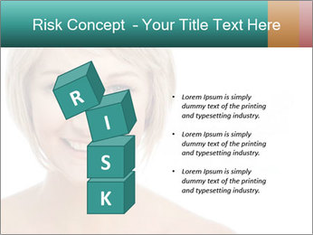 0000077030 PowerPoint Template - Slide 81