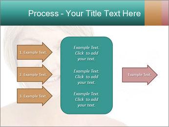 0000077030 PowerPoint Template - Slide 85