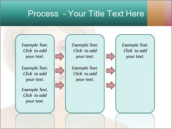 0000077030 PowerPoint Template - Slide 86