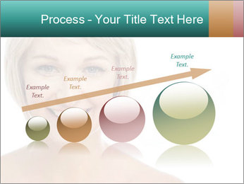 0000077030 PowerPoint Template - Slide 87