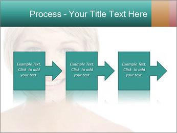 0000077030 PowerPoint Template - Slide 88