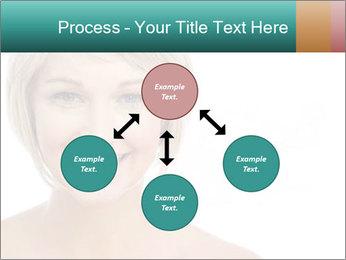 0000077030 PowerPoint Template - Slide 91