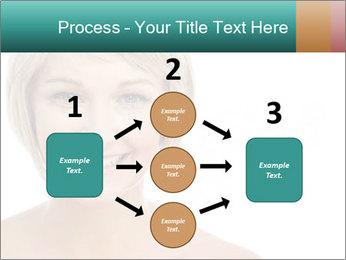 0000077030 PowerPoint Template - Slide 92