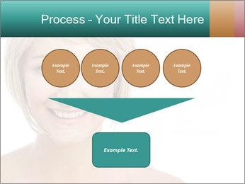 0000077030 PowerPoint Template - Slide 93