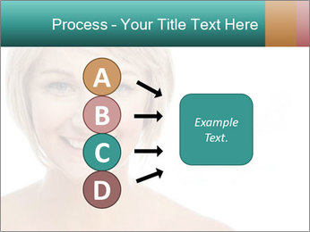 0000077030 PowerPoint Template - Slide 94