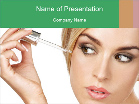 0000077031 PowerPoint Templates
