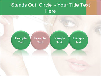0000077031 PowerPoint Templates - Slide 76